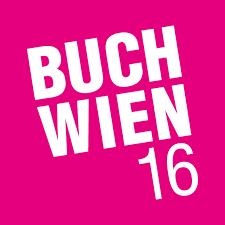 buchwien16