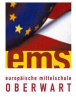 EMS Oberwart/Bgld.