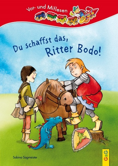 Ritter Bodo