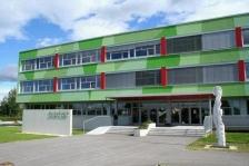 EMS Oberwart