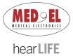 medel hear life