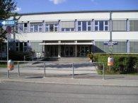 Volksschule Georg Bilgeri Straße