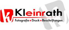 logo-kleinrath