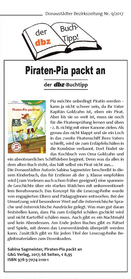 dbz_2017-Nr. 9-10_Seite 10_dbz_Buchtipp_Piraten-Pia - Kopie