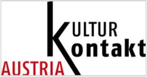 KulturKontakt Austria