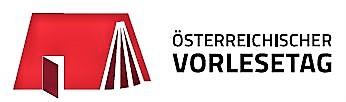 Österreichischer Vorlesetag 2018