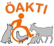 Logo ÖAKTI
