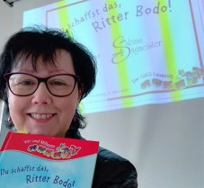 28.3.2019 - Ritter Bodo