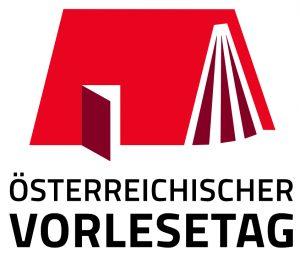 Österreichischer Vorlesetag